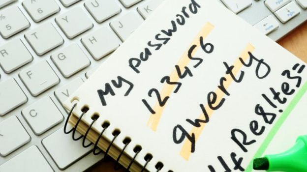 Best Password Manager App