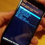 Backup Android Phone Before Factory Reset