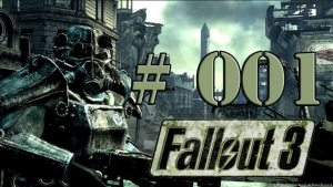 How to Play Fallout 3 On Windows 10 - Shelliyoder for Indiana