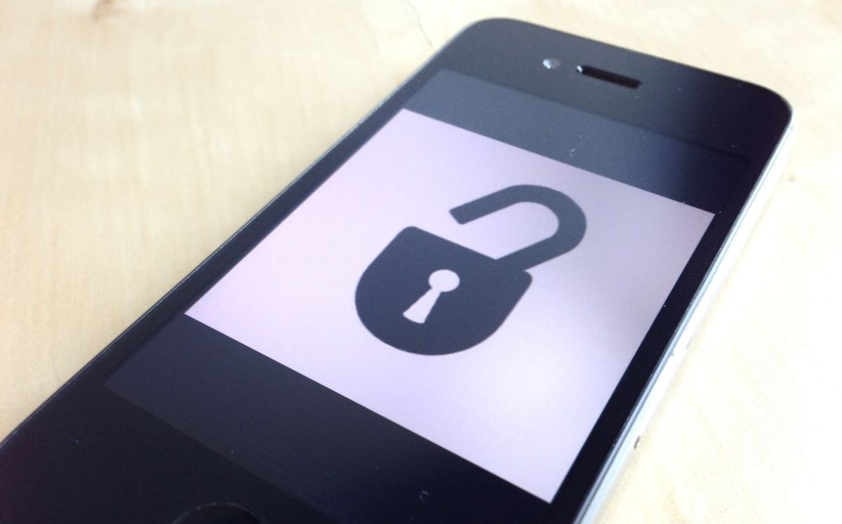 How To Check if an iPhone is Unlocked or Locked